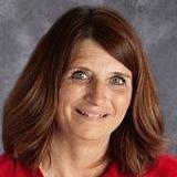 Cheryl Pometta's Profile Photo