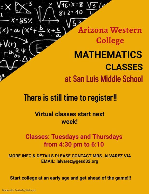 Copy of Math classes online learningschool - Made with PosterMyWall.jpg