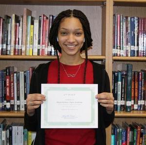 author award.JPG