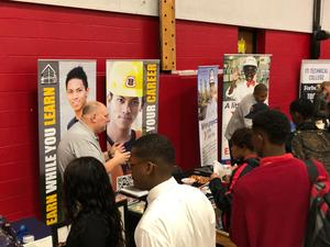 https://www.bakerschools.org/apps/pages/BHS_2019_College-Career-Day