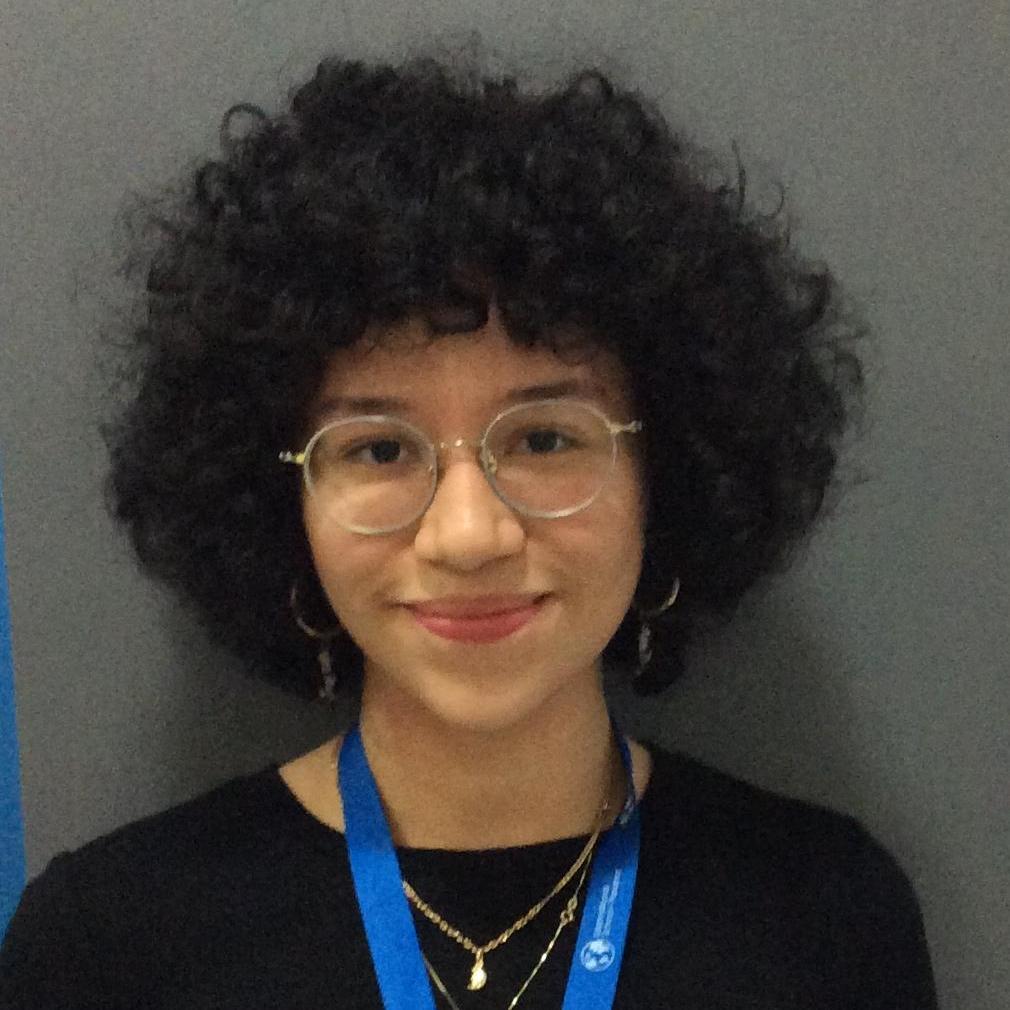 Katleen Sandoya's Profile Photo