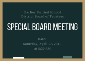 PUSD Board Meeting (3).png