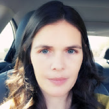 Michelle Batten's Profile Photo