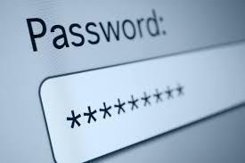 Need help resetting your password? Thumbnail Image