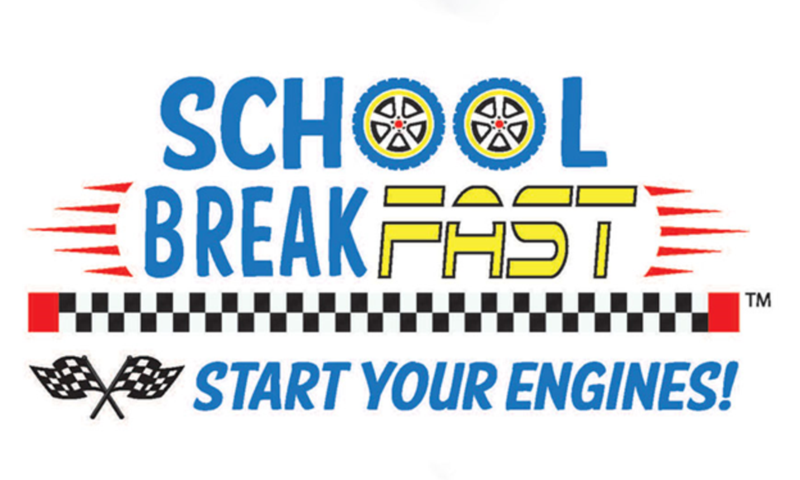 ECPS to celebrate National School Breakfast Week Thumbnail Image