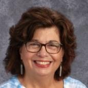 Linda Andrade's Profile Photo