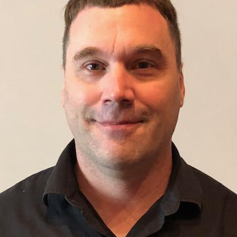 Sean Crosby's Profile Photo