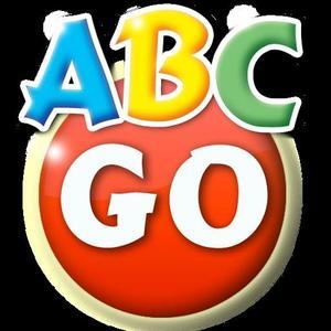 ABC GO.jpg