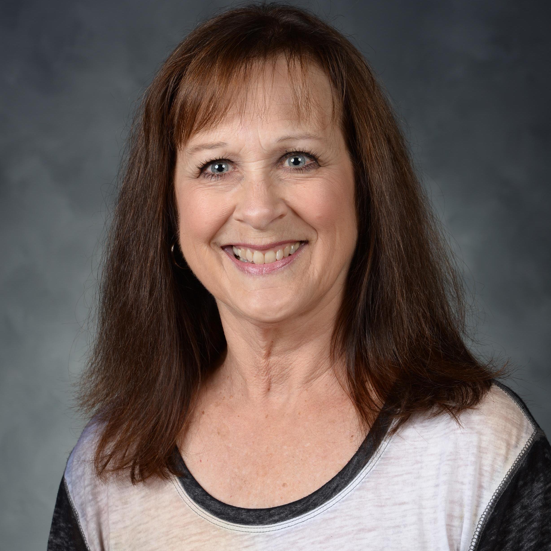 ALAINA DECCIO's Profile Photo
