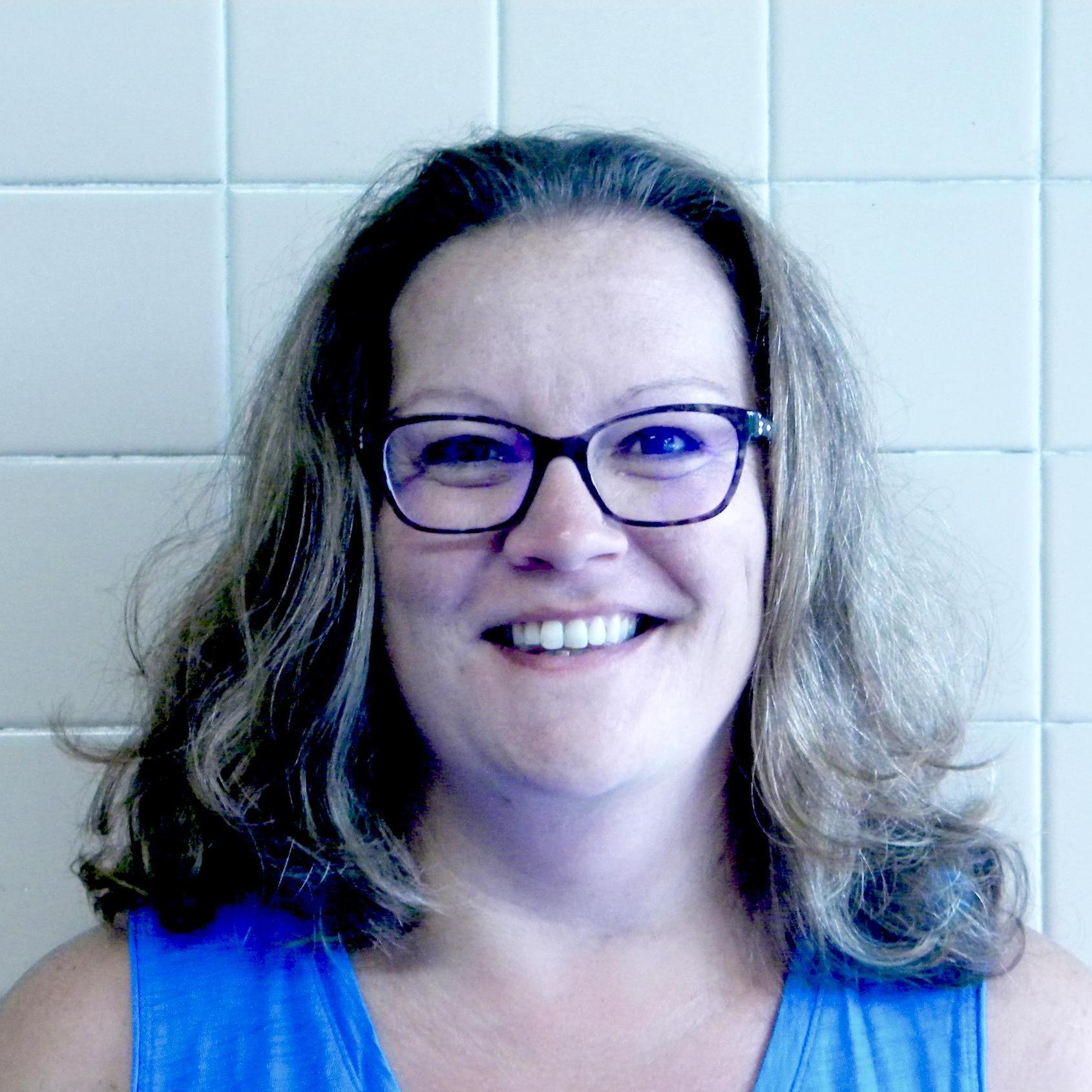 Trinity Underwood's Profile Photo