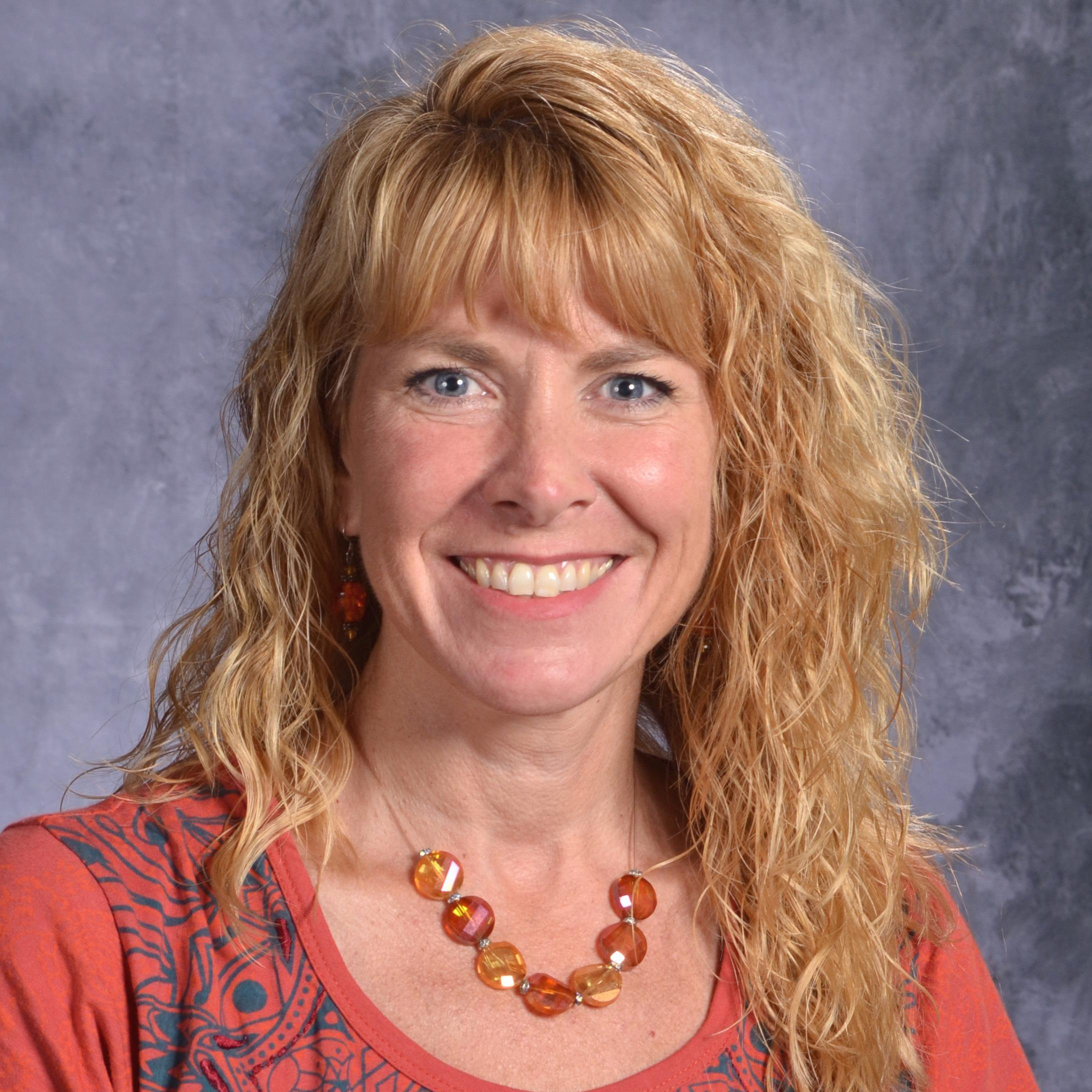 Melissa Susan's Profile Photo