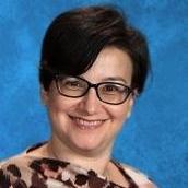 G. Arroyo's Profile Photo