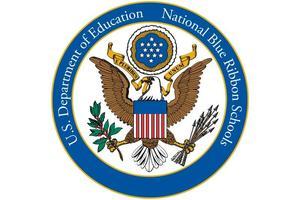 National_Blue_Ribbon_Schools.jpg