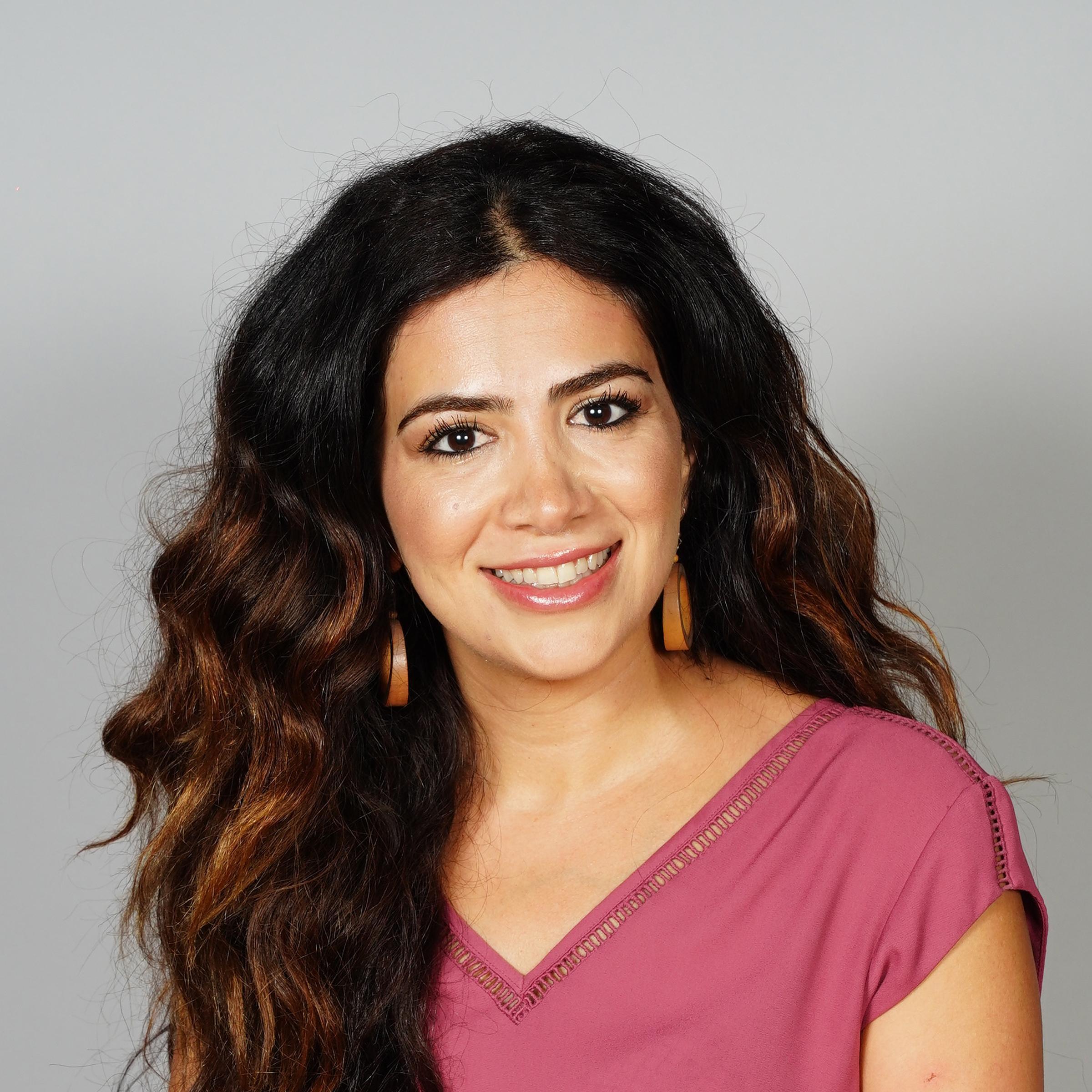 Natalie Keshishian's Profile Photo