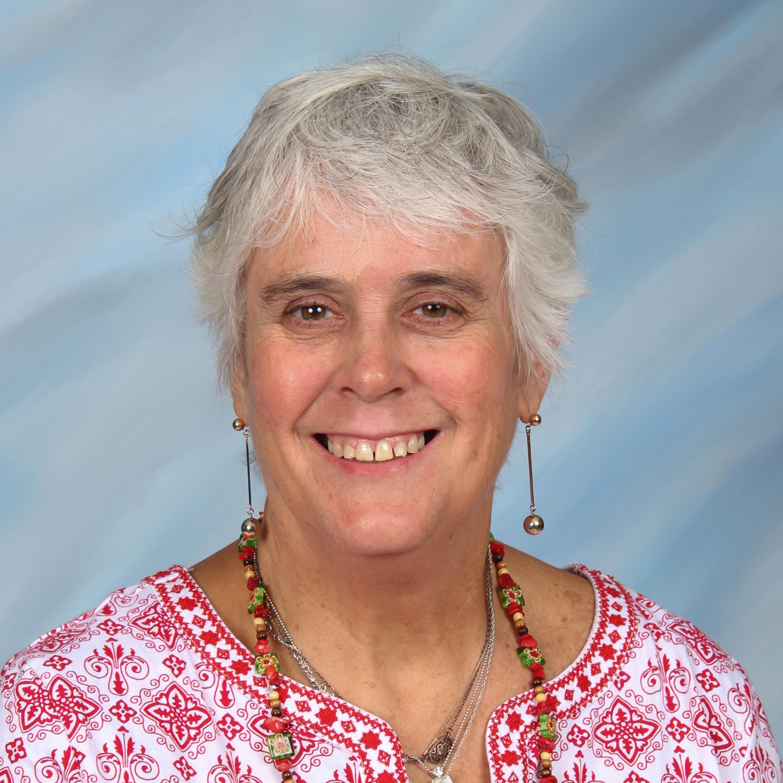 Elisabeth Ely's Profile Photo