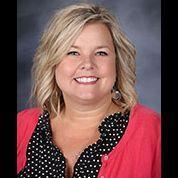 Lori Gibson's Profile Photo