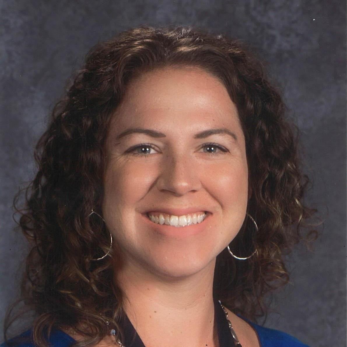 Kelly Jenkins's Profile Photo