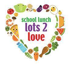 November lunch image.jfif