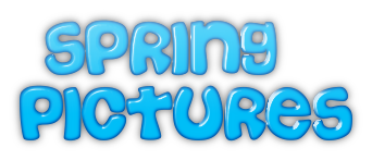 Spring Pictures / Sports - Friday, April 5 Featured Photo