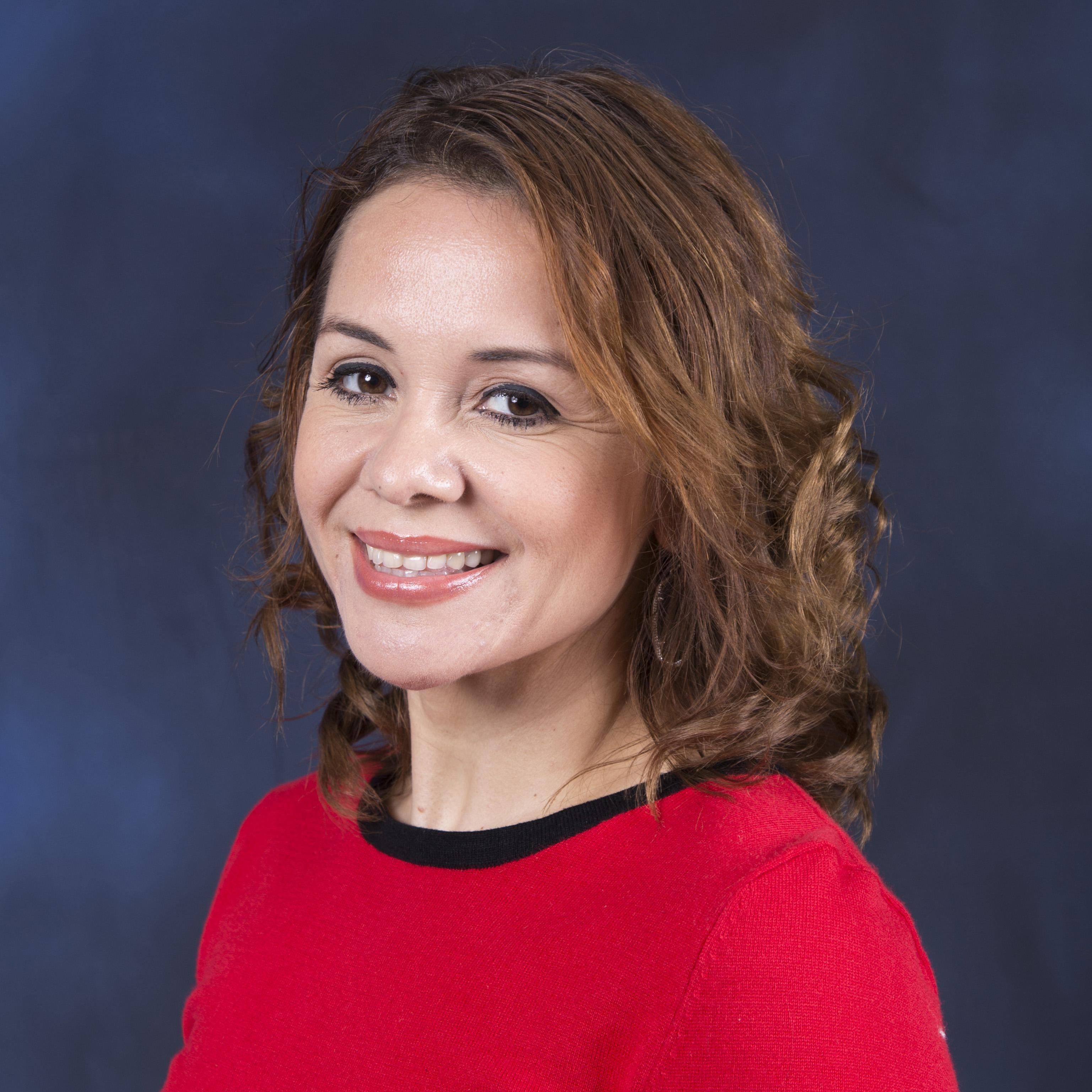 olga cantu's Profile Photo