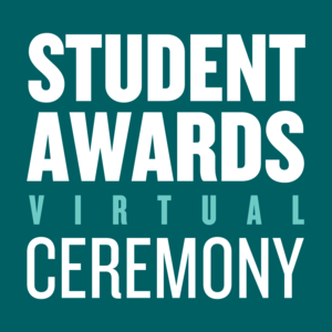 Student_Awards_Ceremony.png