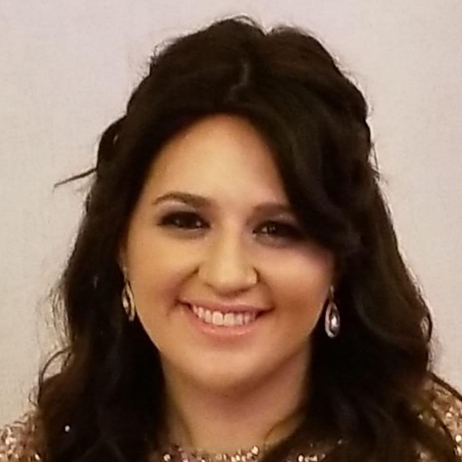 Sara Kalish's Profile Photo