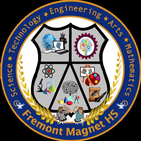 Steam Magnet Banner