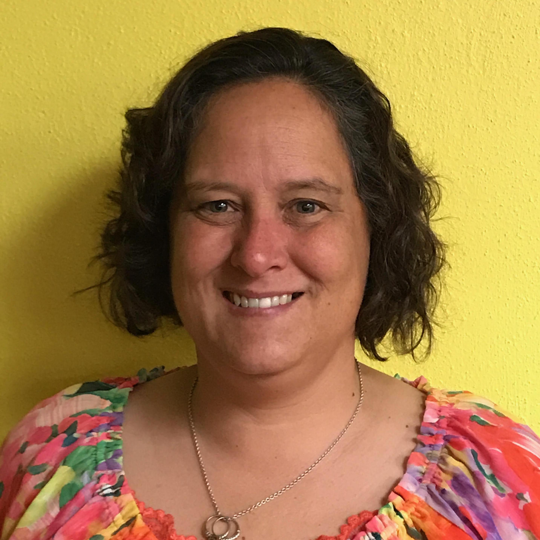 Julia Crittenden's Profile Photo