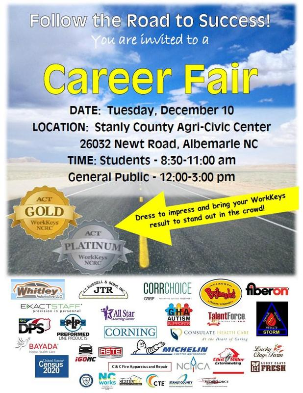 CTE CareerFair2019 updated.jpg
