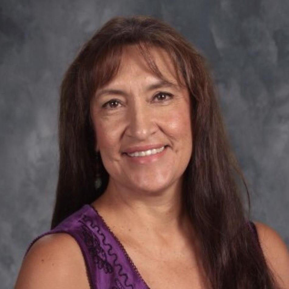 Margie Valadez's Profile Photo