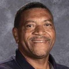 Tony Raye's Profile Photo