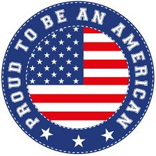patriotic pic.png