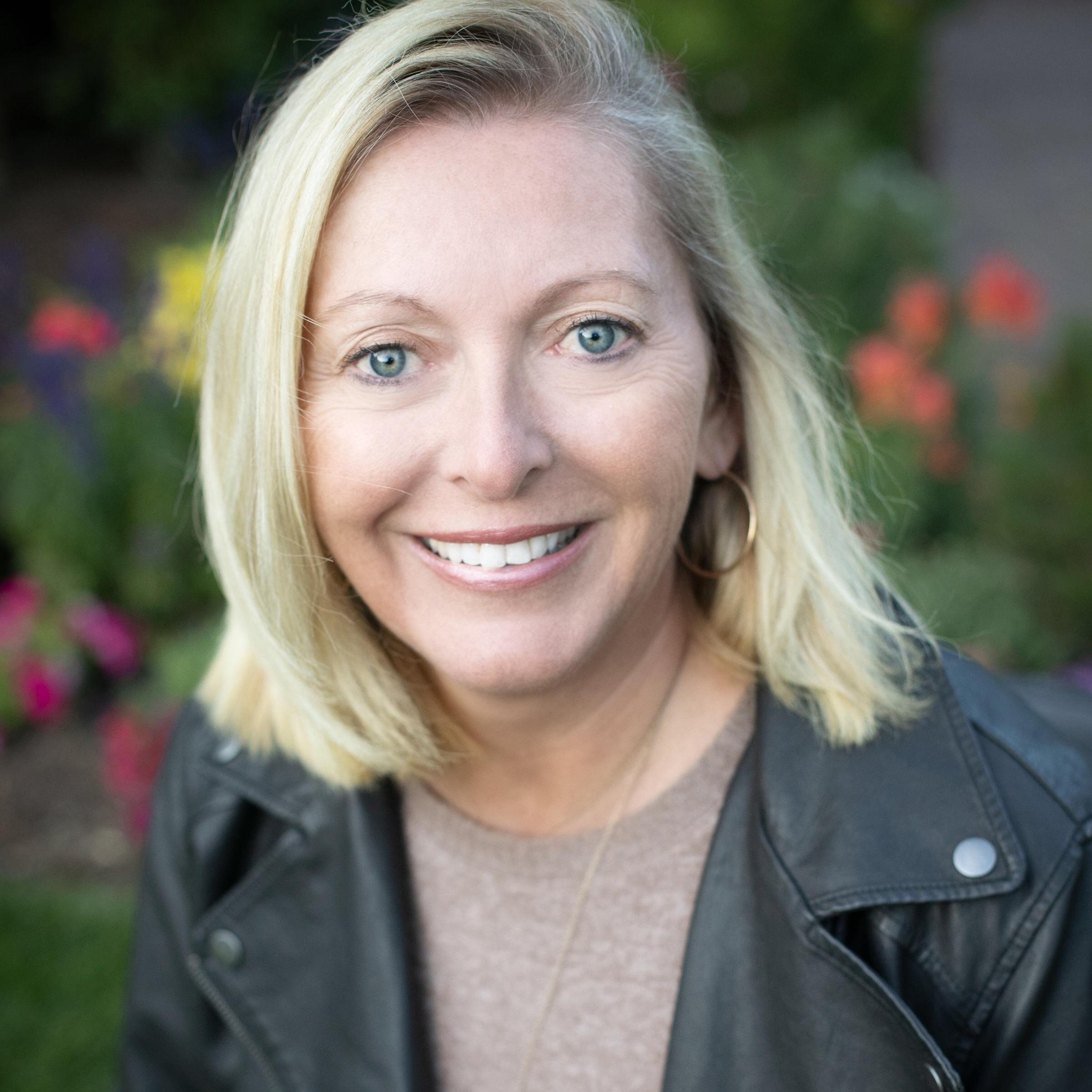 Kristie Newton's Profile Photo