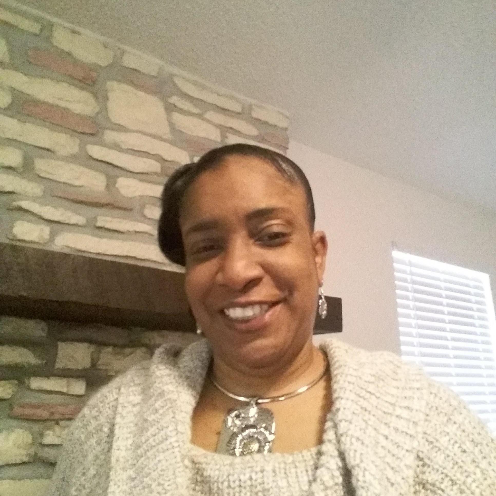 Earline Harding's Profile Photo