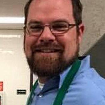 Tony Ramsey's Profile Photo