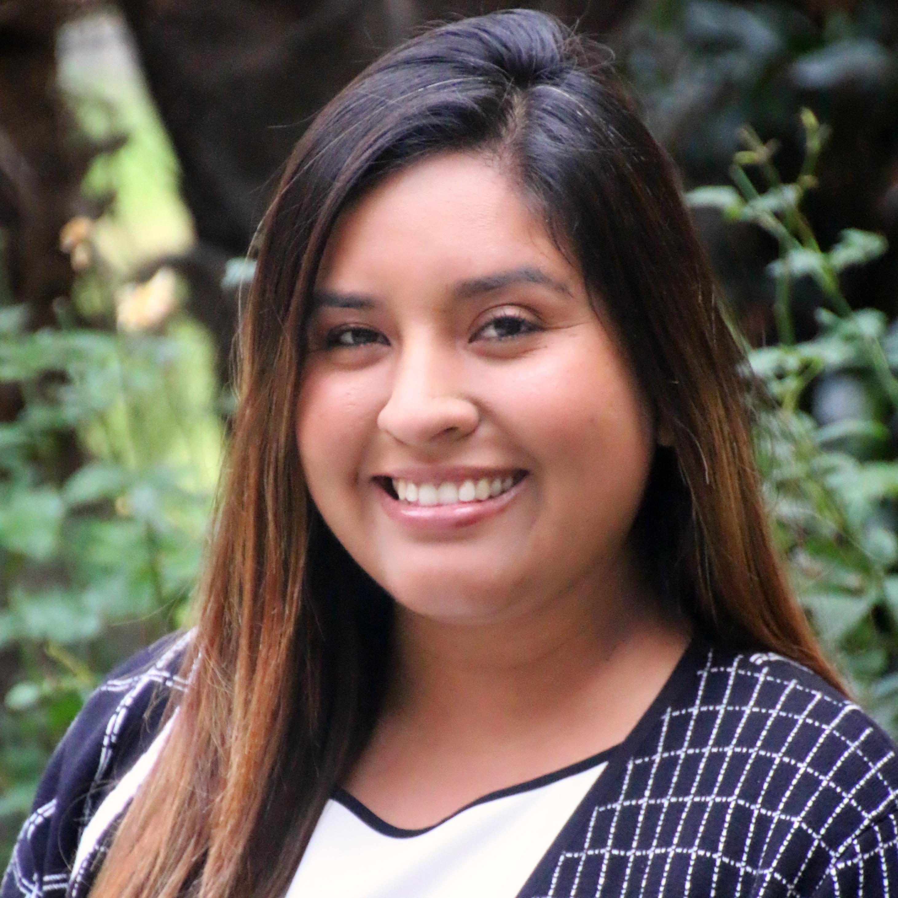 Amanda Hurtado's Profile Photo