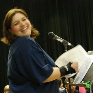 Debra DeCasper