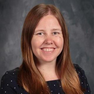 Lindsay Oldejans's Profile Photo