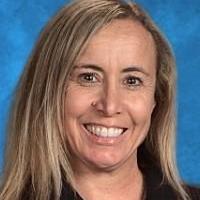 Amy McKahan's Profile Photo