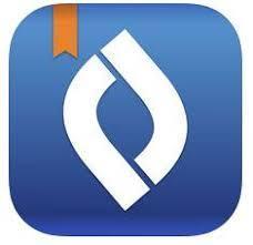Destiny Read app