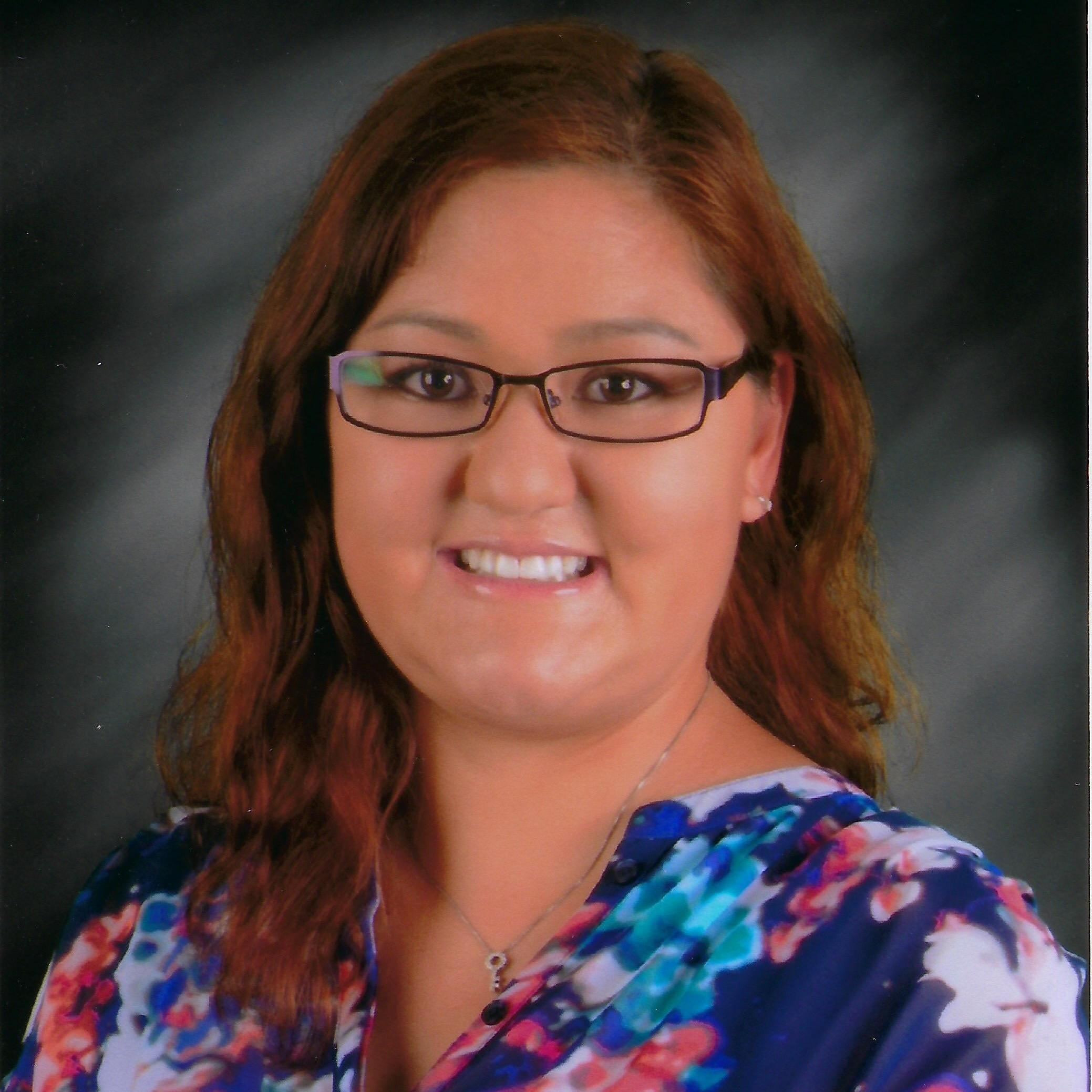 Claire Billock's Profile Photo