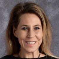 Sheila Nester's Profile Photo