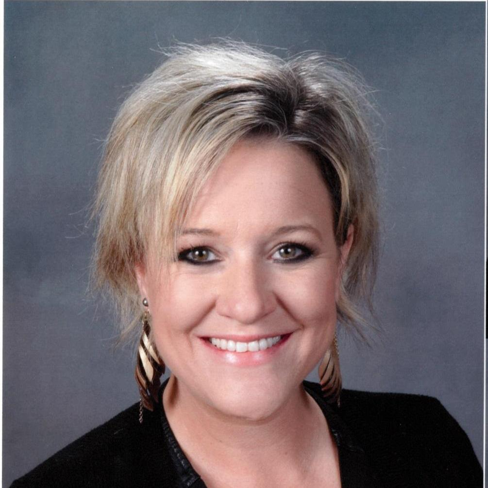 Brandi Kinsey's Profile Photo