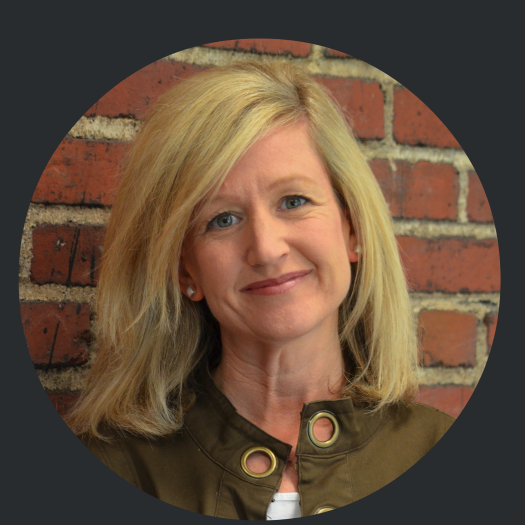 Mary Royall Byrum's Profile Photo