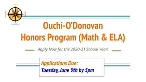 Copy of Ouchi-O'Donovan Honors Program (Math & ELA)_Spring 2020.jpg