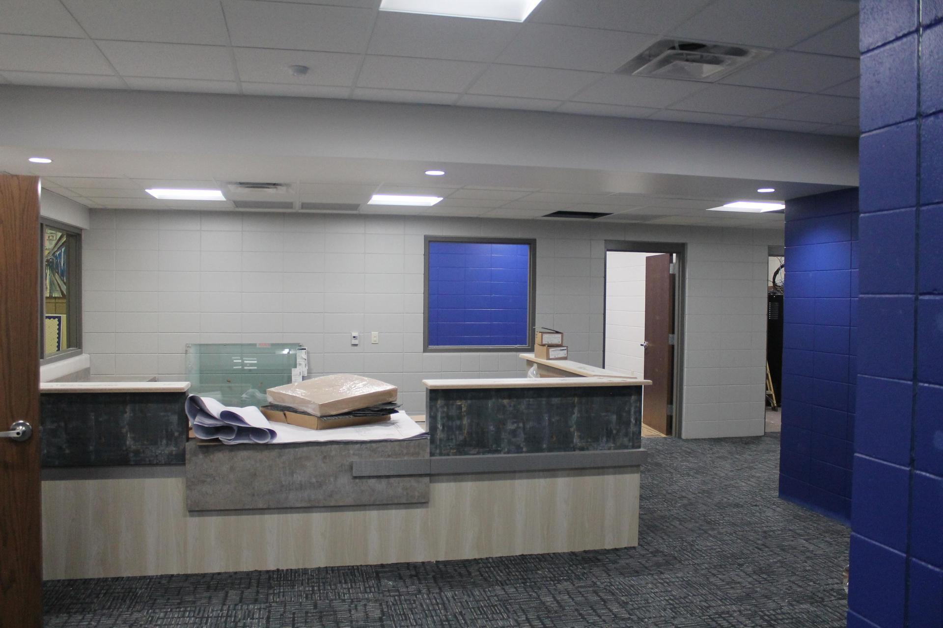 6-12 office