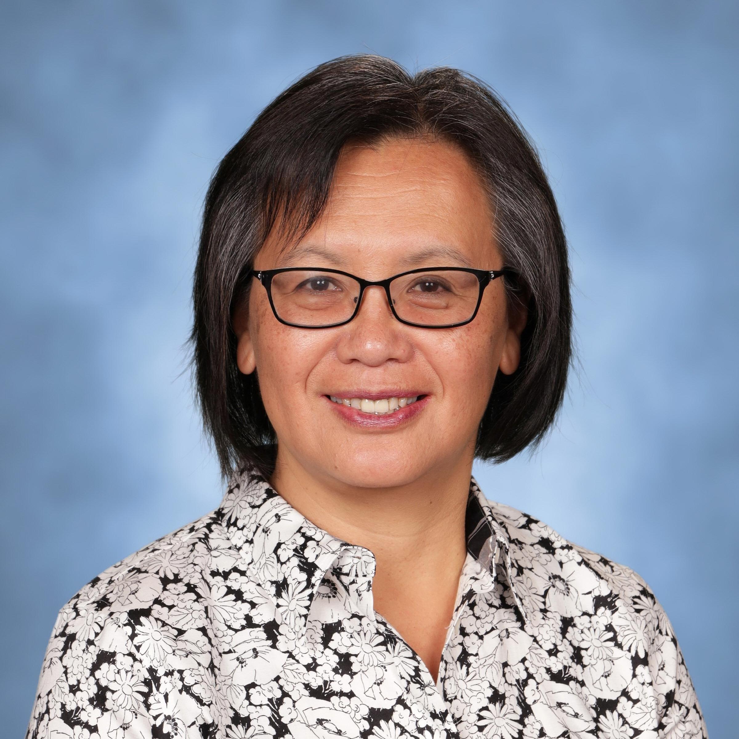 Jessie Kubacki's Profile Photo