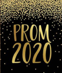 prom-2020-1.png