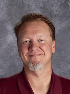 Rod Zachary's Profile Photo