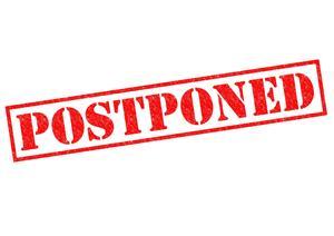 Postponed-scaled.jpeg